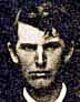 Jesse Housley Trent, Jr