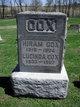 Hiram Cox