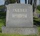 Ernest C Kyker