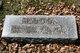 Harriet Laverne <I>Mann</I> Jensen