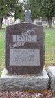 "John A ""Jack"" Irvine"