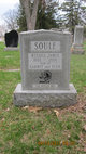 Russell James Soule