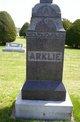 Profile photo:  Drusilla <I>Beal</I> Arklie
