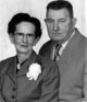 Susan Ethel <I>Wood</I> Trent