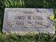 Profile photo:  Daisy M. Cool
