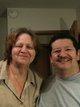 Lou  &  Shawna Moore  Valerio