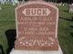 Absalom Day Buck