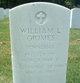 William L. Grimes