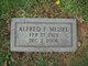 Alfred Francis Meisel, Jr