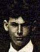 Julius Hugh Trent