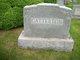 Annie E. <I>Stallings</I> Catterton