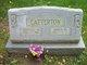 Doris P. Catterton