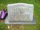 Charles E. Catterton