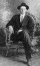Ernest Howard Baker