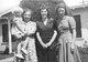 Gladys Blanche <I>Coombs</I> Warner