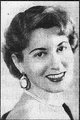 Profile photo:  Grace Ethel <I>Lee</I> Adams