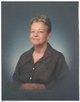 """Profile photo:  Beatrice Mae """"Bea"""" <I>Copeland</I> Gagnon"""
