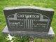 E Alverta Catterton