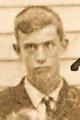 Raymond Fielden Poston