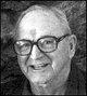 Richard Dale Plummer