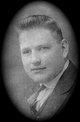 Profile photo:  Hiram William Clark