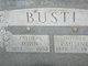 John Busti