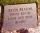 Rezin Beason