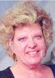 Profile photo:  Carol Ann <I>Presz</I> Jacobi