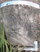 Profile photo:  Lewsinda G <I>Hancock</I> Edwards