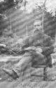 John Stanley Reid