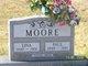 Lina M. <I>Jones</I> Moore