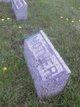 Ezekiel M Chew