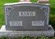 Melvin E King