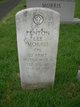 Fenton Lee Morris, Jr