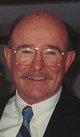 Robert Charles Johnston