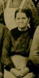 Mrs Margaret Lillian <I>Curtis</I> Jones