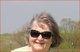 Patricia DeWeese