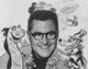 Profile photo:  Bob Clampett