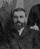 Jacob B. Burkepile
