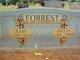 Grady Franklin Forrest