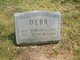 Edward L Derr