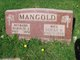 Harold J Mangold