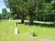 Walker Top Cemetery