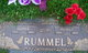 Lloyd E. Rummel
