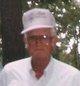 Willie Harding Kolb
