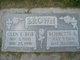 Bobbette Ruth Brown