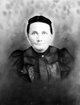Malinda Ellen <I>Price</I> Scruggs Smith