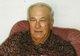 Don Eugene Kolb