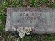 Robert E Alcorn