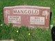 Norah Rose <I>Collier</I> Mangold